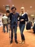 Evento Video Barcelona2