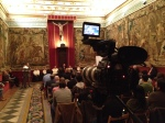 Evento Video Segovia1