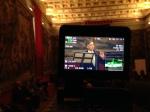 Evento Video Segovia3