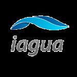 iAgua