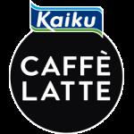 KaikuCafe