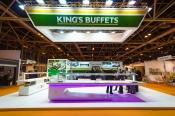 KINGS BUFFETS 2