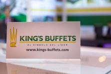 KINGS BUFFETS 22