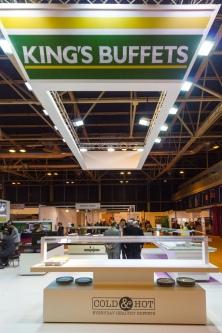 KINGS BUFFETS 6