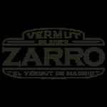 Zarro